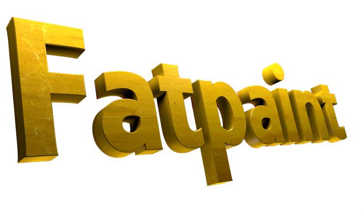 Programa de design gr fico criar logotipos gratis for Logos para editar