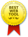 Best Web App