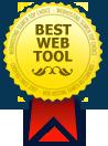 Best Web App