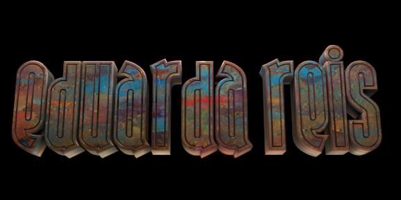 3D Logo Maker - Free Image Editor - eduarda reis