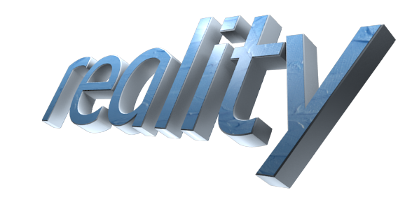 3d text maker free online graphic design reality by for 3d creator online