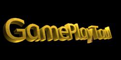 Create 3D Text - Free Image Editor Online - GamePlayToul