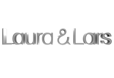 3D Logo Maker - Free Image Editor - Laura & Lars