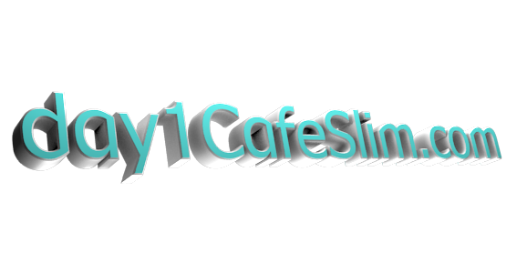 Create 3D Text - Free Image Editor Online - day1CafeSlim.com