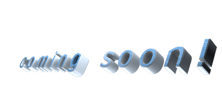 Make 3D Text Logo - Free Image Editor Online - c o m i n g    s o o n !