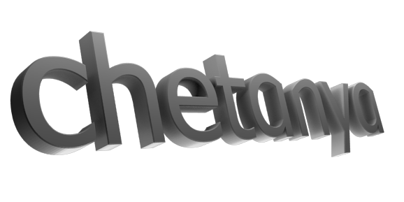 3D Logo Maker - Free Image Editor - chetanya