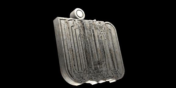 Make 3D Text Logo - Free Image Editor Online -     loja verao