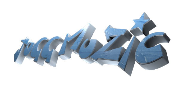 Make 3D Text Logo - Free Image Editor Online - Jugg Muzic