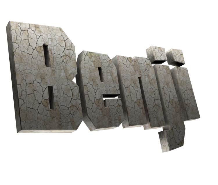 Create 3d Text Free Image Editor Online Benji By Guest