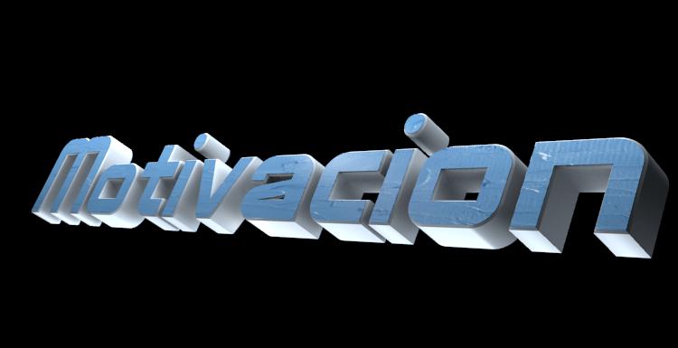 Make 3D Text Logo - Free Image Editor Online - Motivacion