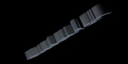 3D Logo Maker - Free Image Editor - iBlueclawfan