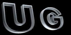 Create 3D Text - Free Image Editor Online - U G