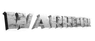 Create 3D Text - Free Image Editor Online - WARRIOR