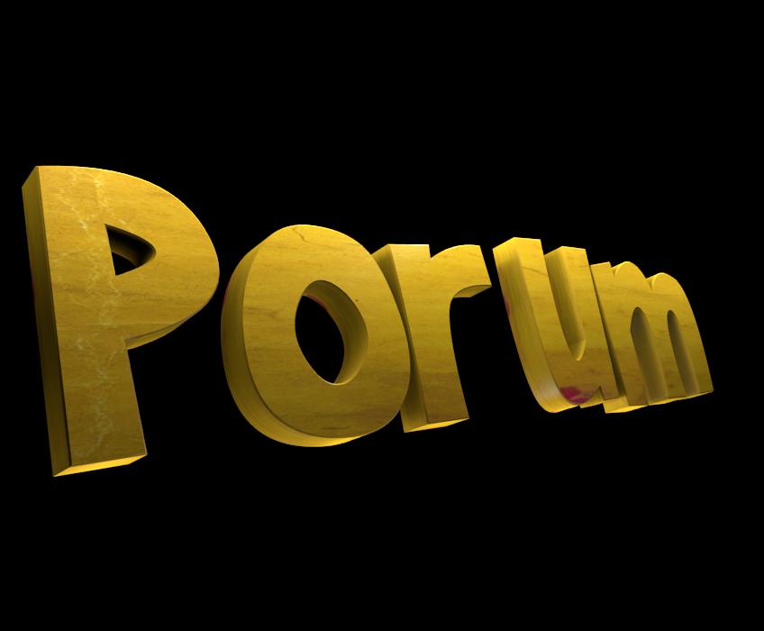 3D Logo Maker - Free Image Editor - por um