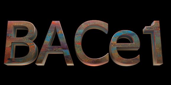 3D Text Maker - Free Online Graphic Design - BACe1