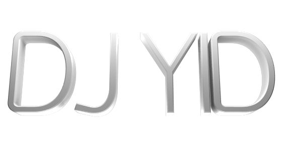 3D Text Maker - Free Online Graphic Design - DJ YID