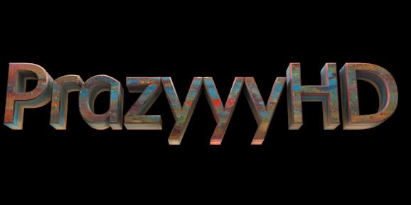 Create 3D Text - Free Image Editor Online - PrazyyyHD