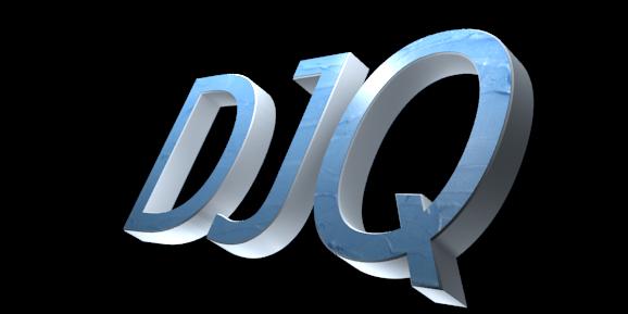 3D Logo Maker - Free Image Editor - DJQ