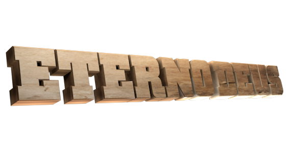 Create 3D Text - Free Image Editor Online - ETERNO DEUS
