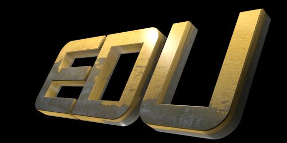 3D Text Maker - Free Online Graphic Design - EDU