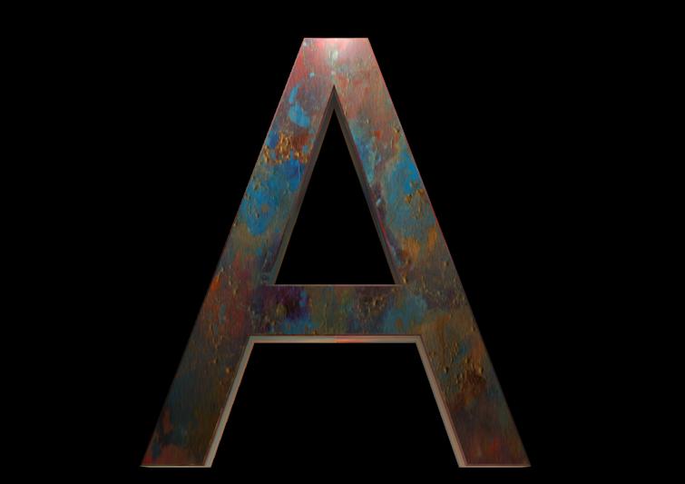 Make 3D Text Logo - Free Image Editor Online - A