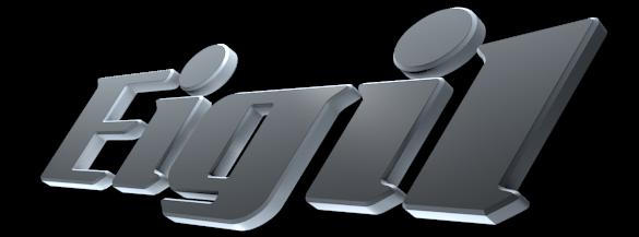 Create 3D Text - Free Image Editor Online - Eigil