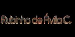 3D Text Maker - Free Online Graphic Design - Rubinho de Ávilla C.