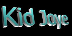 3D Logo Maker - Free Image Editor - Kid Jaye
