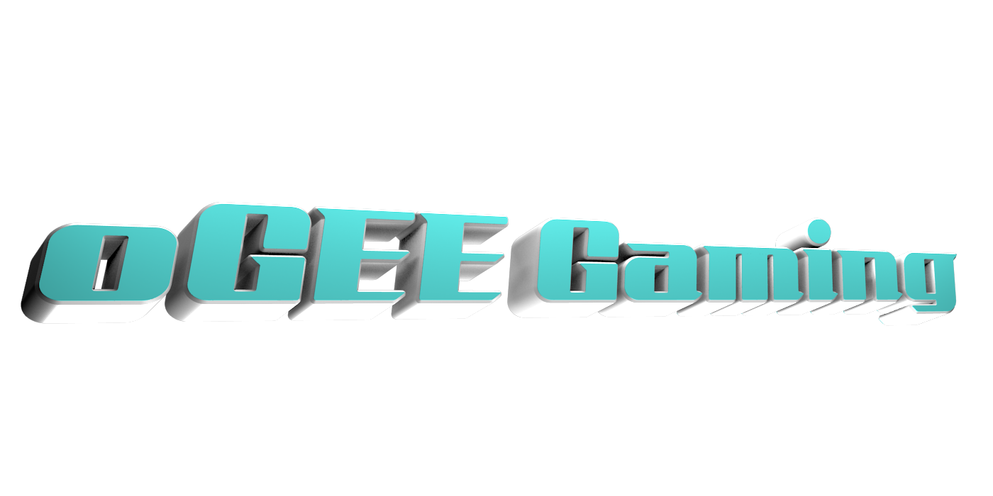 3d Logo Maker Free Image Editor Ogee Gaming By Guest