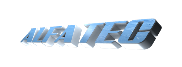 Create 3D Text - Free Image Editor Online - ALFA TEC