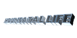 3D Logo Maker - Free Image Editor - HDUNFATAL LIFE