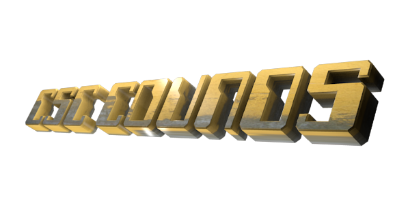 3D Logo Maker - Free Image Editor - CSC COUNDS