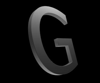3D Logo Maker - Free Image Editor - G