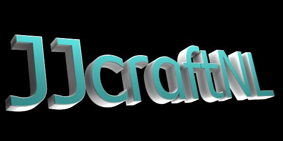 3D Text Maker - Free Online Graphic Design - JJcraftNL