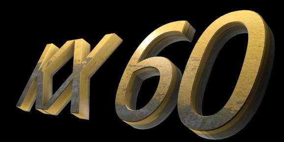 Make 3D Text Logo - Free Image Editor Online - KX 60