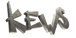 Create 3D Text - Free Image Editor Online - Kews