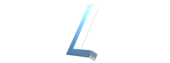 3D Logo Maker - Free Image Editor - L