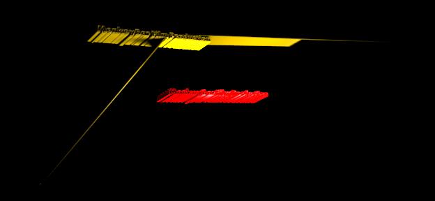 Make 3D Text Logo - Free Image Editor Online - MonkeyBar Film Production