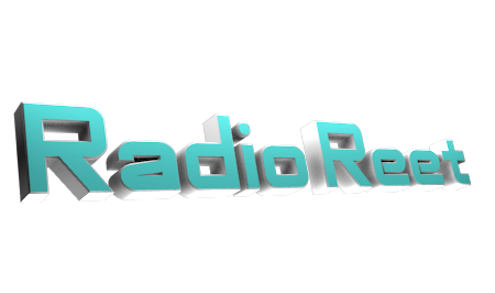 Make 3d text logo free image editor online radio reet for 3d editor online