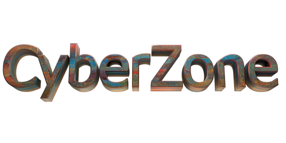 Make 3d text logo free image editor online cyberzone for 3d editor online