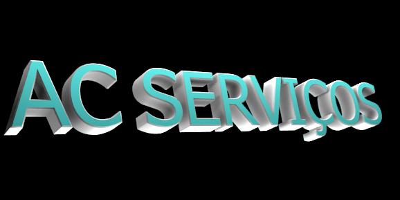3D Text Maker - Free Online Graphic Design - AC SERVIÇOS