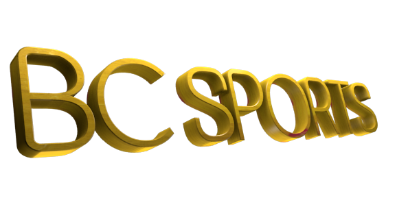 Create 3D Text - Free Image Editor Online - BC SPORTS