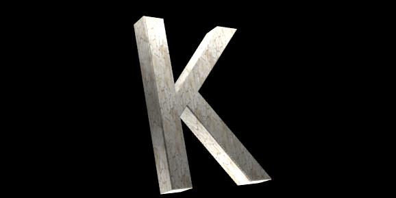 3D Logo Maker - Free Image Editor - K