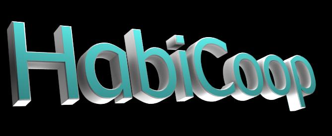 3D Logo Maker - Free Image Editor - HabiCoop