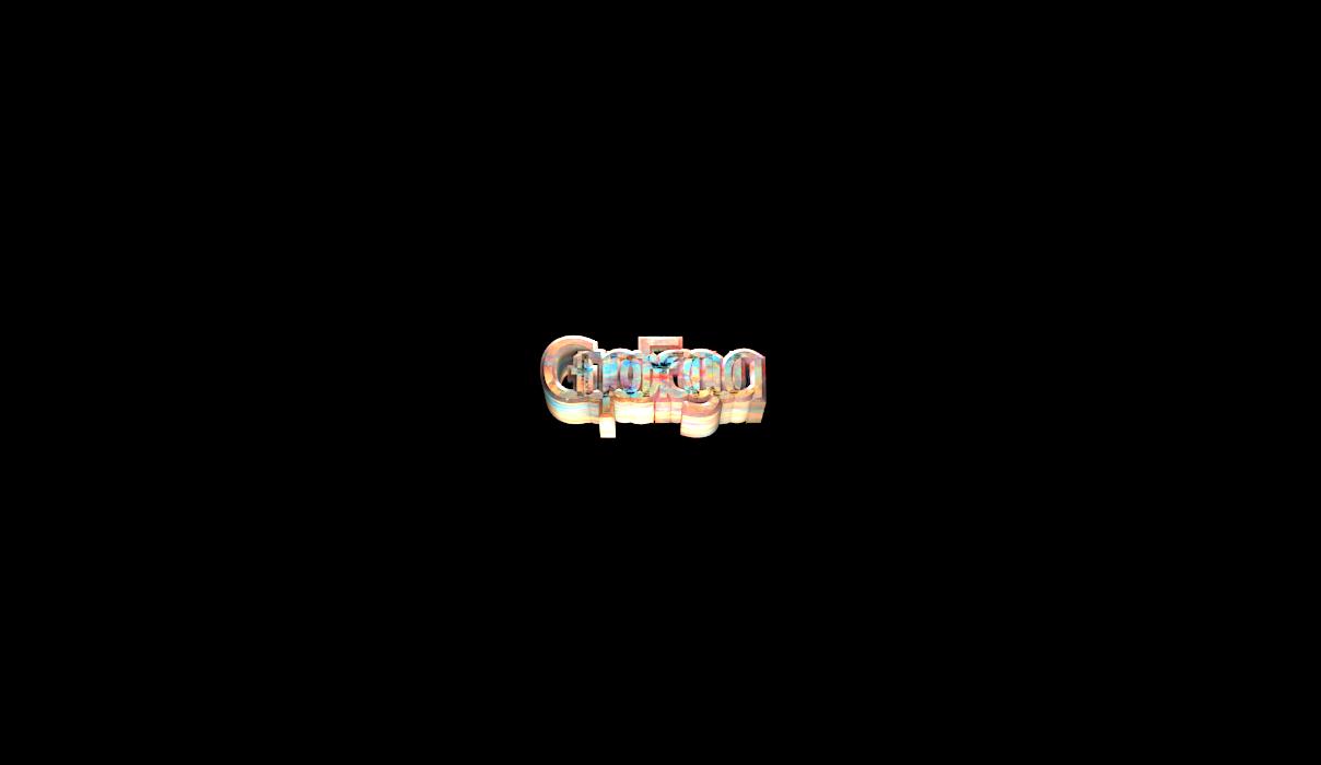 3D Logo Maker - Free Image Editor - Grupo Fragua