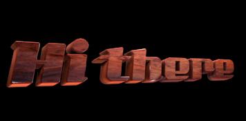 3D Logo Maker - Free Image Editor - Hi there