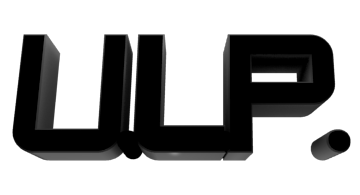 3D Logo Maker - Free Image Editor - U.L.P.