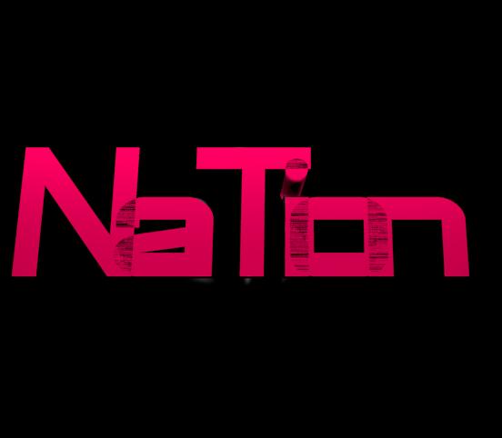 Make 3D Text Logo - Free Image Editor Online - NaTion