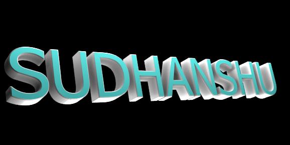 Criar logotipo e texto em 3d editor de imagem gratis for Editor de logotipos