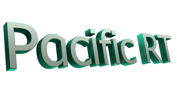 3D Logo Maker - Free Image Editor - Pacific RT